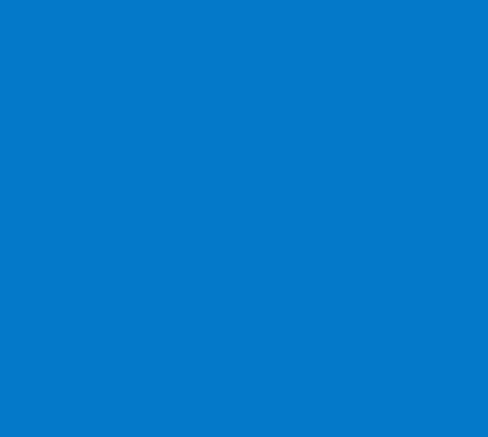 Реставрация ванн в Нижнем Новгороде